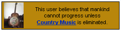 country-music.png